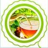 Монастырский чай от Изжоги